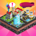 都市建造大亨 V1.0.31 安卓版