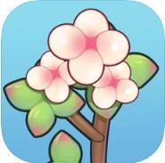 植物庄园 苹果版