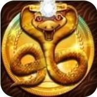 贪吃蛇终极淘汰赛 V0.1 安卓版