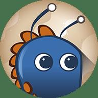 温克与温布尔 V5.2.0 安卓版