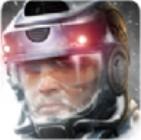 雇佣兵战争 V9.10.0 安卓版