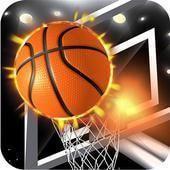 无尽的体育篮球 V1.8 安卓版