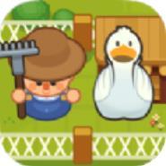 我的农田 V1.0.1 安卓版