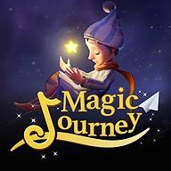 魔术之旅音乐冒险 V1.1.2 安卓版