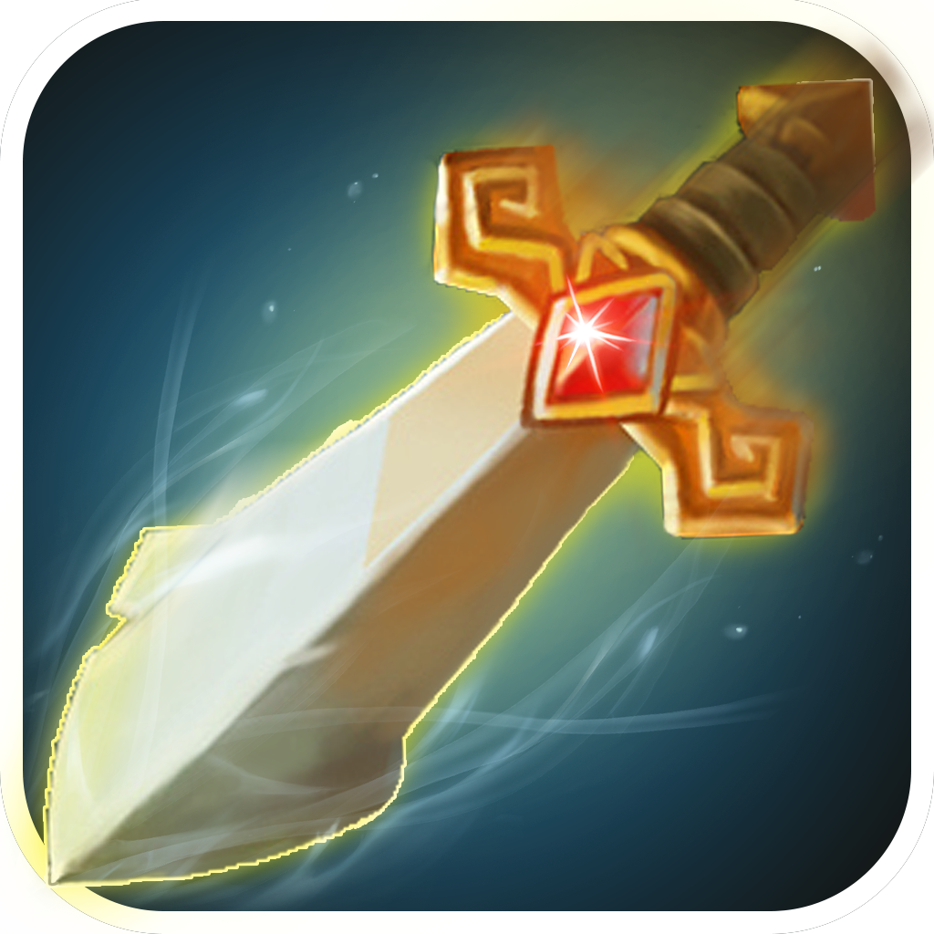 小小剑神 V1.0.1.3 安卓版