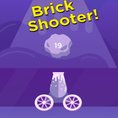 砖射击游戏下载-砖射击安卓版下载V0.2