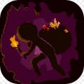 盗贼团 V1.0.3 安卓版