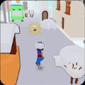 雪赛跑者 V1.0.1 安卓版