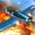 二战太平洋的飞机驾驶模拟器 V1.11.005 安卓版