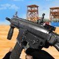 疯狂反恐狙击手 V1.0.1 安卓版