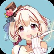 妖姬幻想乡游戏下载-妖姬幻想乡游戏最新手机版V1.0下载