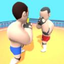 摔跤高手3D V1.0 苹果版