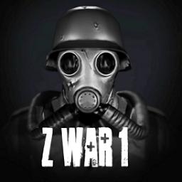 一战死亡战争 V0.0.21 安卓版