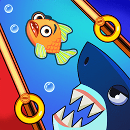 拯救小金鱼 V1.0.0 安卓版