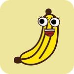 大伊香蕉精品 第一页