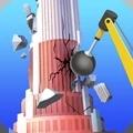 建筑毁灭 V1.3 安卓版
