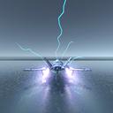 超音速喷气机 V0.5 安卓版