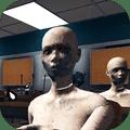 失忆症噩梦 V1.0.1 安卓版