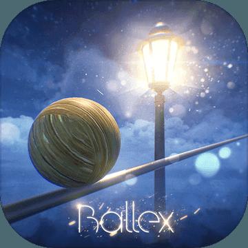 Ballex 全地图解锁版