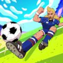 足球联赛 V0.0.8 安卓版