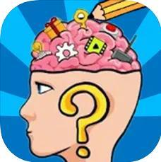 画画脑洞大大大 V1.0 苹果版
