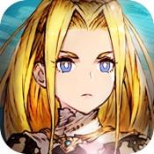 最终幻想勇气启示录幻影战争 电脑版