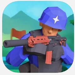 战地模拟器 V2.0.2 苹果版