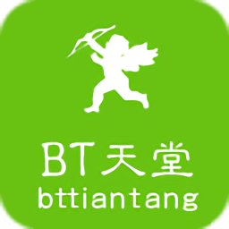 bt天堂 中文字幕