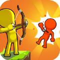 荒野弓箭手 V1.0 苹果版