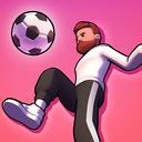 自由足球 V1.0 安卓版