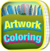保利艺术品 V1.0 苹果版