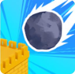 城堡攻击空闲 V1.0.3 安卓版