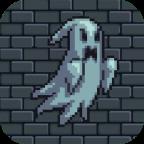 幽灵冒险 V1.3.0 安卓版