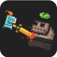 地牢潜行冒险 V1.0.6 安卓版