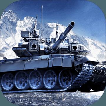 装甲前线 V1.1.2 苹果版
