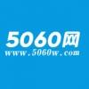 5060网电影大全 二维码