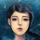 雨夜屠夫 V1.018 安卓版