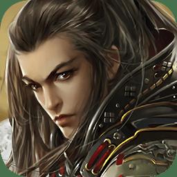 戎马三国游戏下载-戎马三国安卓版下载V1.0.0