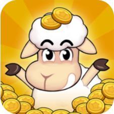 小绵羊农场 V1.0.1 安卓版