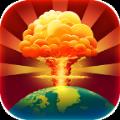 核战争模拟 V1.1.3 安卓版