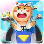 梦幻猫乐园 V1.1.2 安卓版