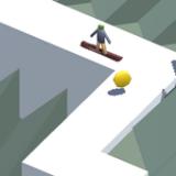 自由滑雪者 V1.4 安卓版