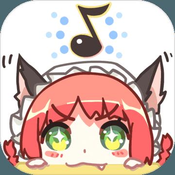 同步音律喵赛克(MUSYNC) V2.3.13 安卓版
