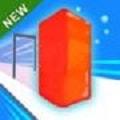 果冻竞赛2020 V2.0 安卓版