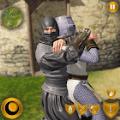 信条忍者刺客英雄 V0.1 安卓版