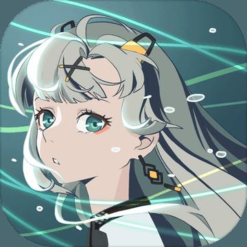 映月城与电子姬 V1.0.0 安卓版