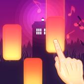 钢琴音乐瓷砖4游戏下载-钢琴音乐瓷砖4安卓版下载V1.1.7