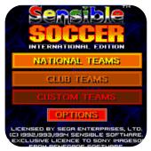 足球经理 国际版