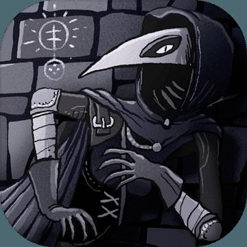 卡牌神偷 V1.2.5 修改版