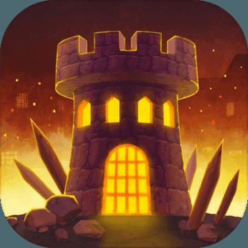 塔防英雄联合 V1.0.8 安卓版